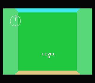 Iriegas #02 (MSX1)(1983)(ASCII)