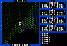 Ultima III - Field#2 (Apple II)(1983)(Origin Systems)